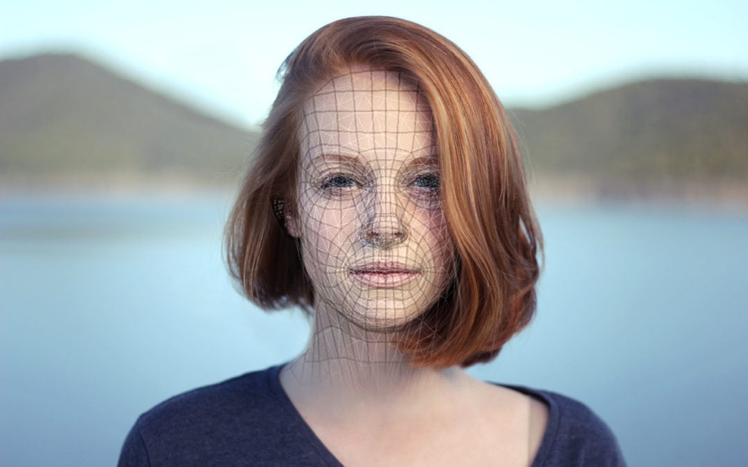 How to enjoy 3D photography without special hardware